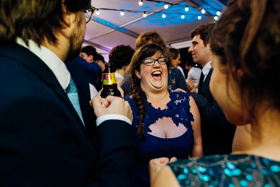 fun destination wedding photographer-106