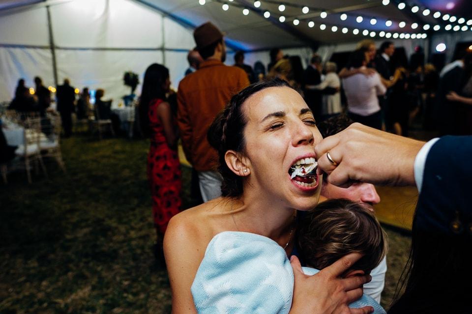 fun destination wedding photographer-109