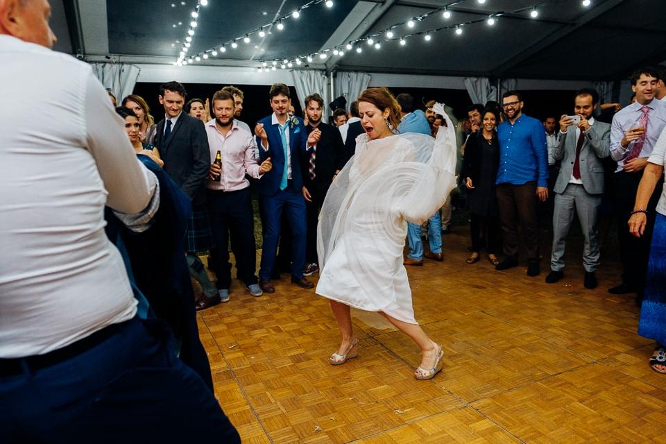 fun destination wedding photographer-117