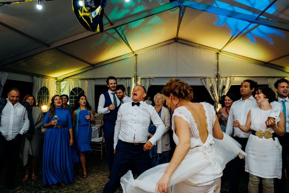 fun destination wedding photographer-118