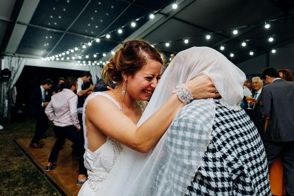 fun destination wedding photographer-122