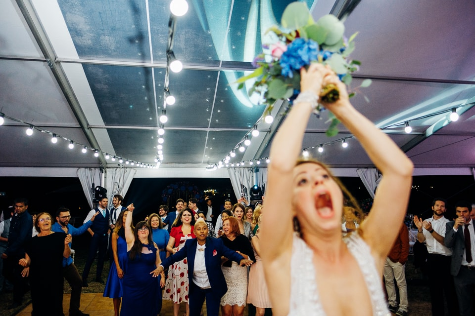 fun destination wedding photographer-125