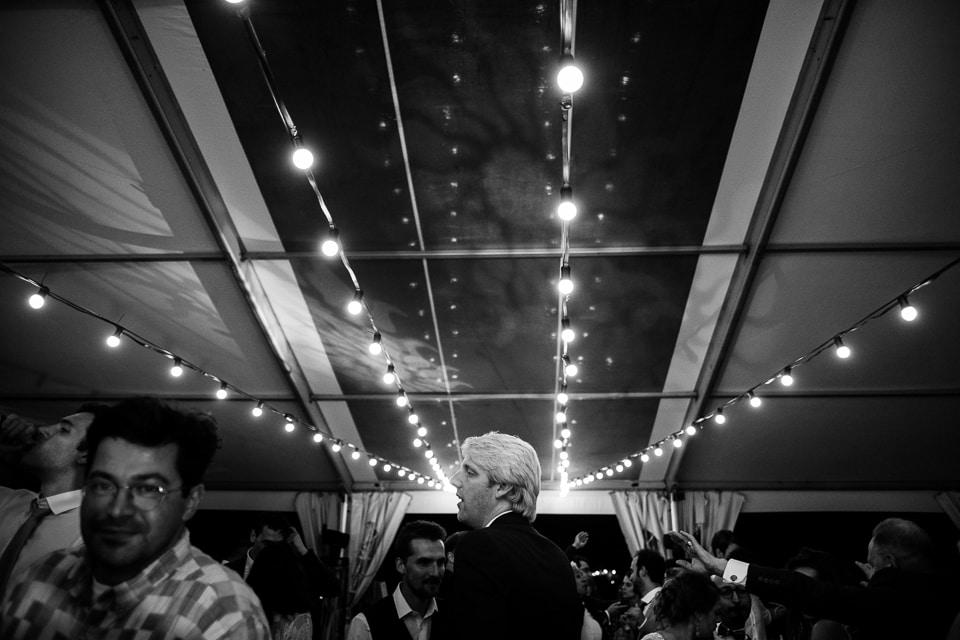 fun destination wedding photographer-130
