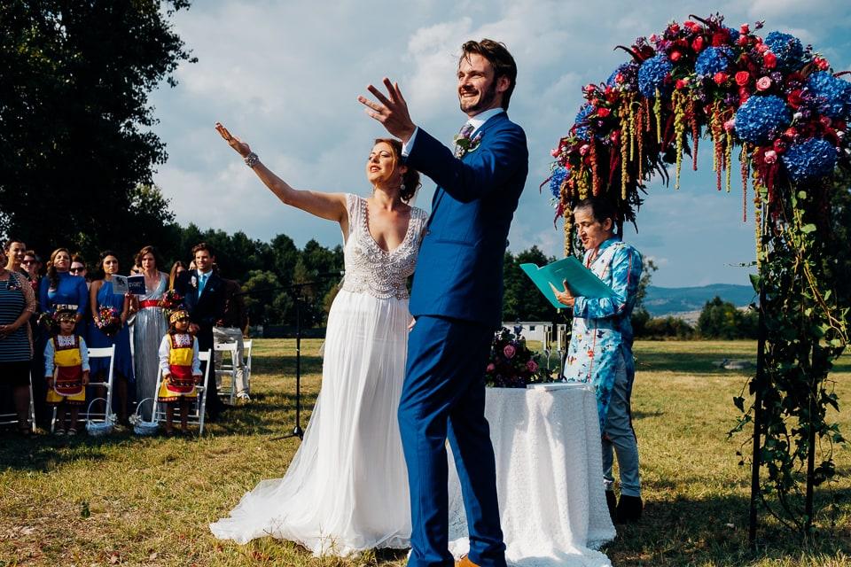 fun destination wedding photographer-1-2