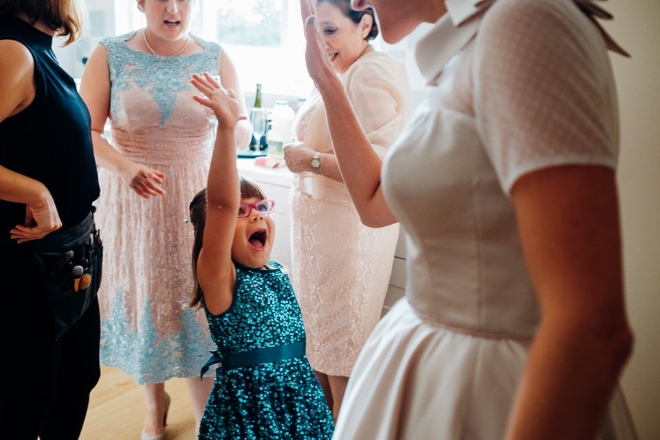 Fun jewish wedding photographer-11