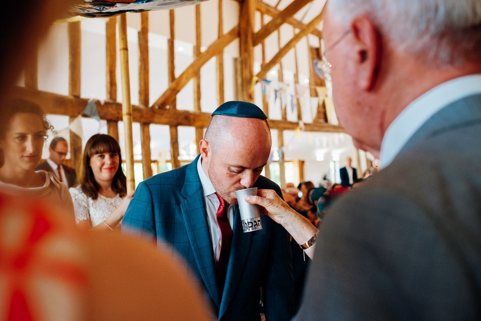 Fun jewish wedding photographer-21