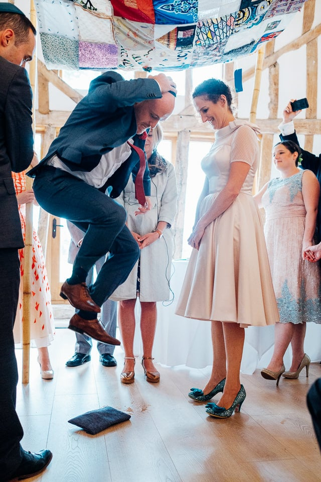 Fun jewish wedding photographer-24