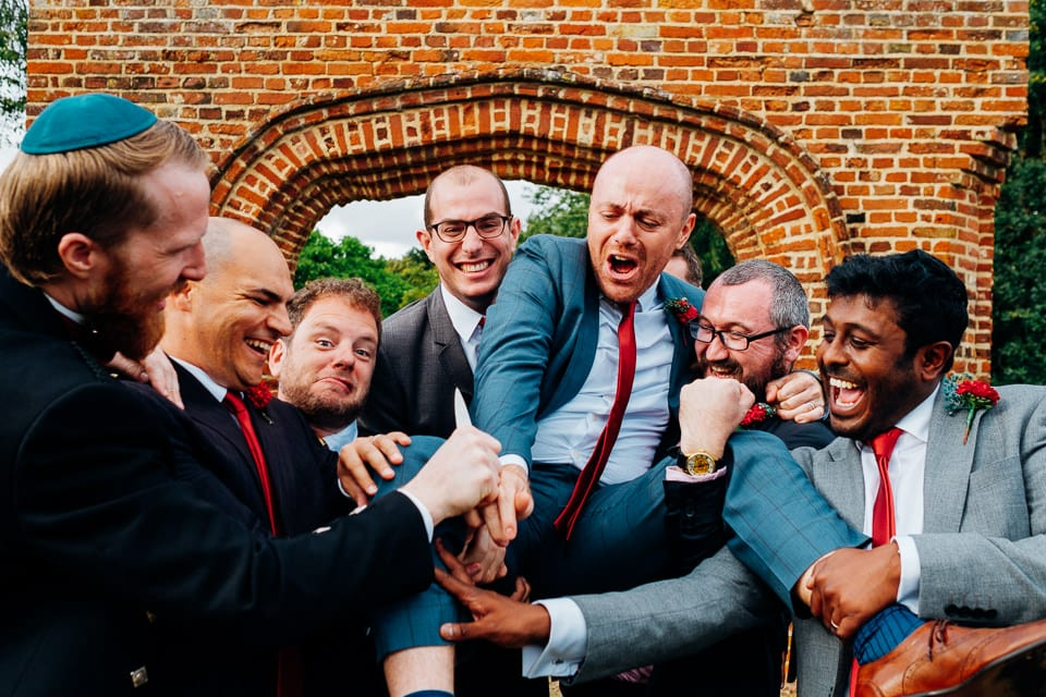 Fun jewish wedding photographer-27