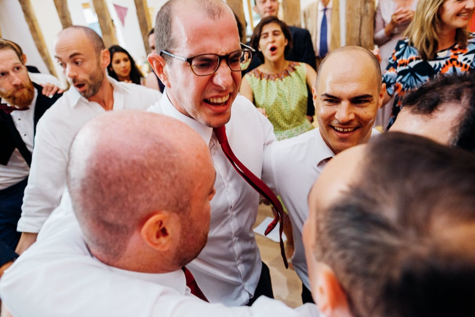 Fun jewish wedding photographer-36