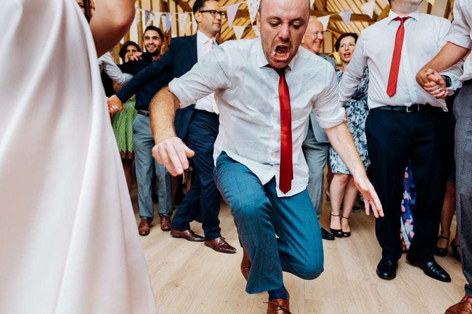 Fun jewish wedding photographer-39