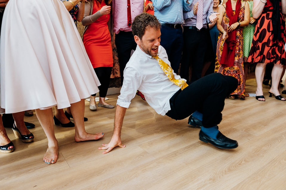 Fun jewish wedding photographer-40