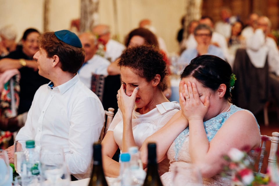 Fun jewish wedding photographer-57