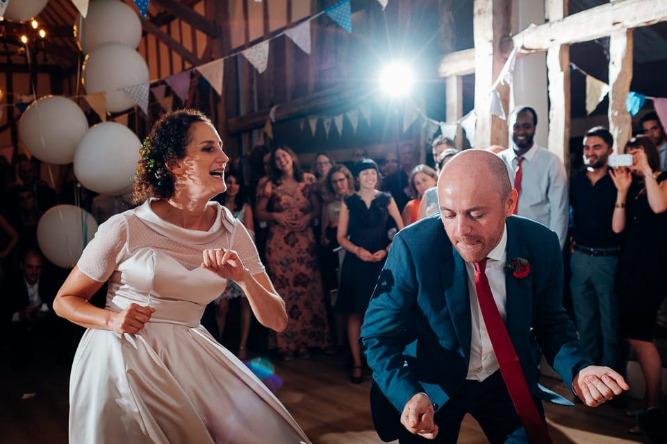 Fun jewish wedding photographer-65