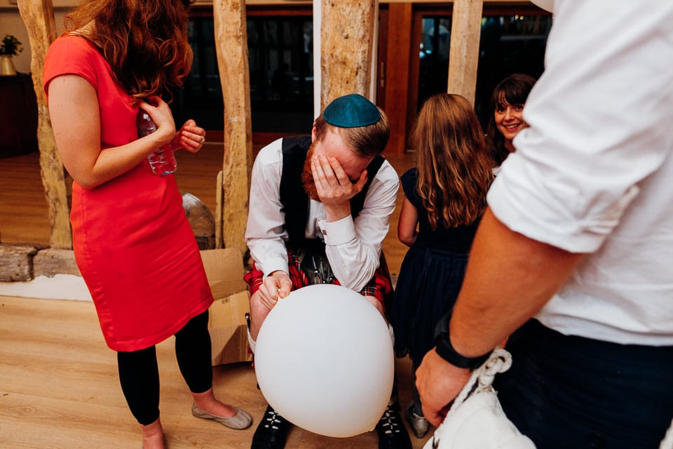 Fun jewish wedding photographer-74