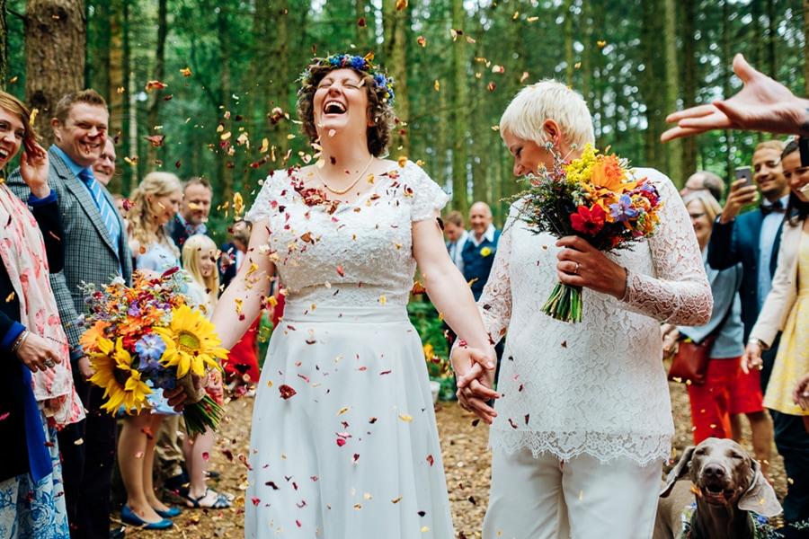 fun-documentary-wedding-photographer6