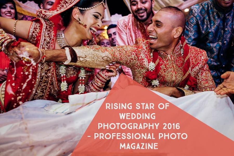 quirky-wedding-photographer-4
