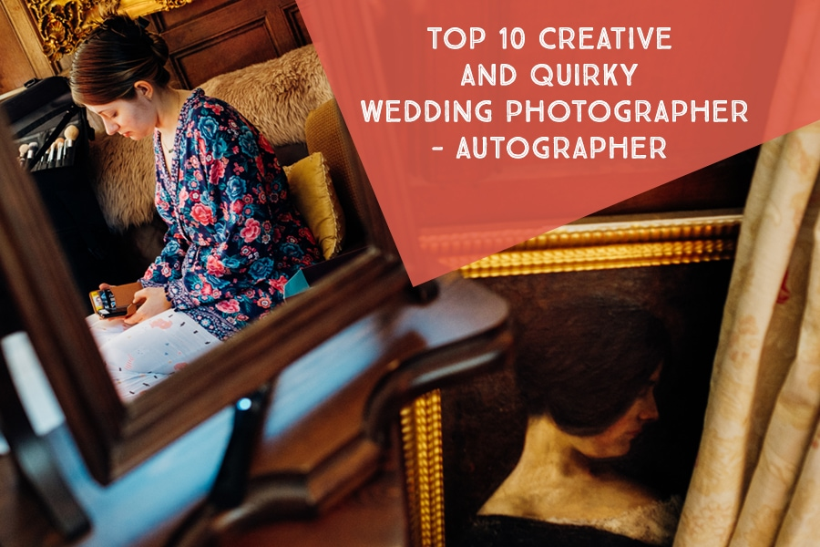 quirky-wedding-photographer1