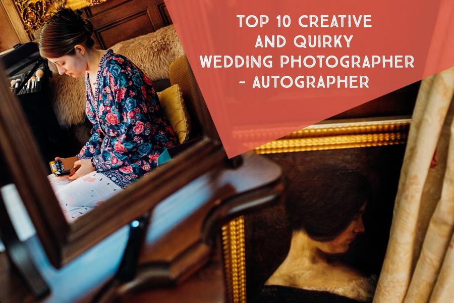quirky-wedding-photographer1