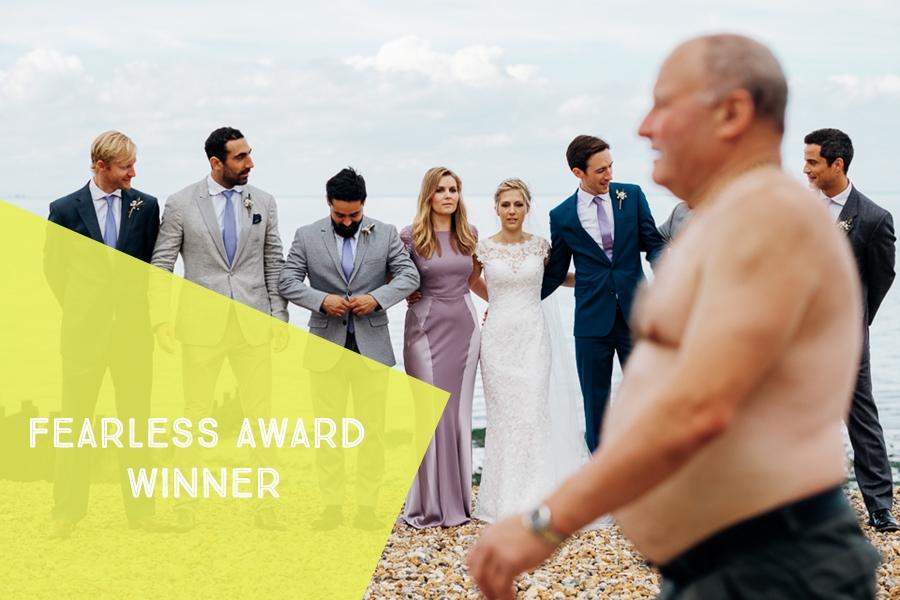 quirky-wedding-photographer5