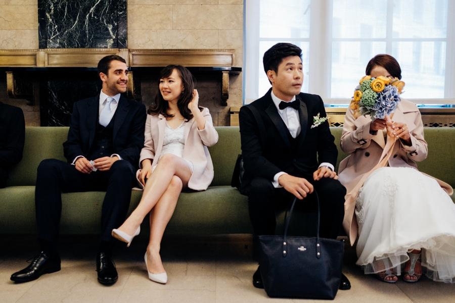 fun-documentary-wedding-photographer3