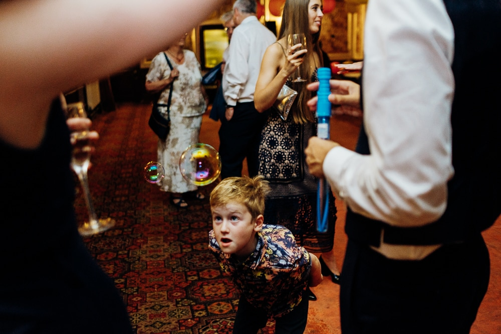 balham-bowls-club-wedding-19
