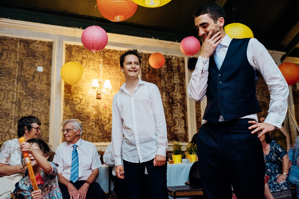 balham-bowls-club-wedding-24