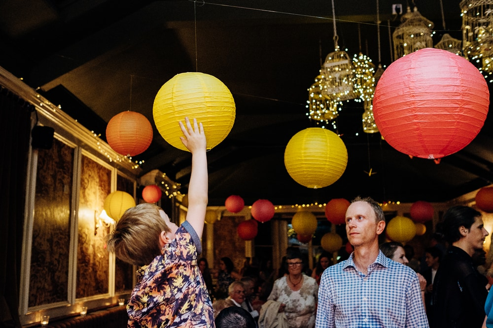 balham-bowls-club-wedding-25