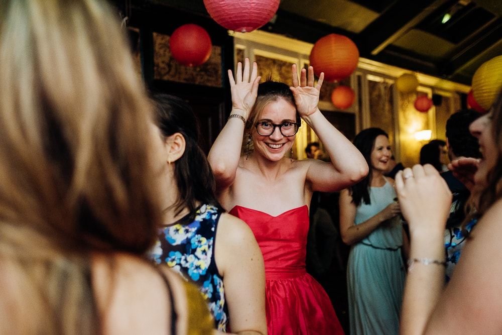 balham-bowls-club-wedding-27