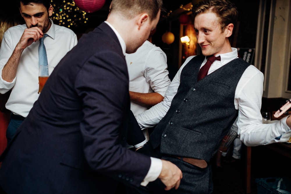 balham-bowls-club-wedding-30