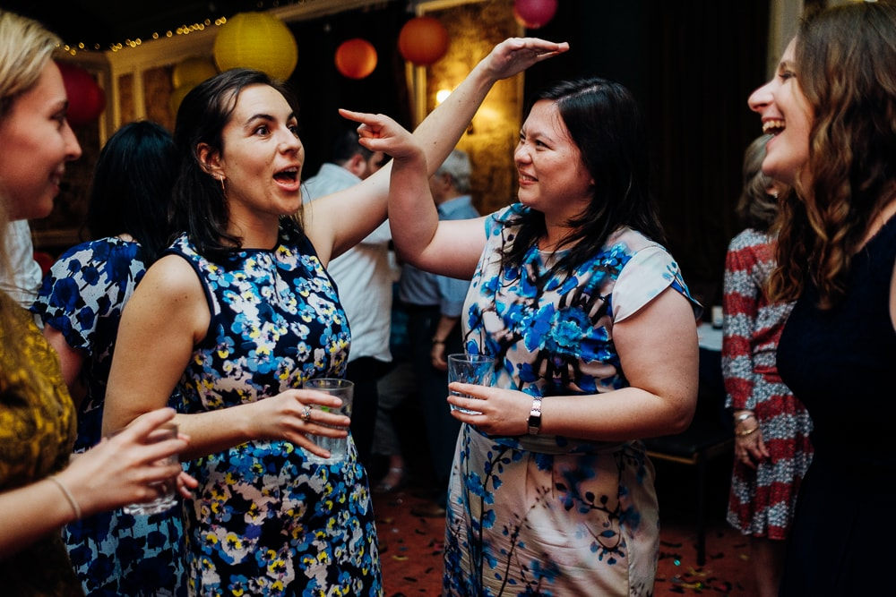 balham-bowls-club-wedding-32