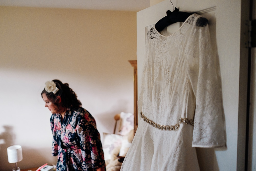 Ufton-Court-wedding-6