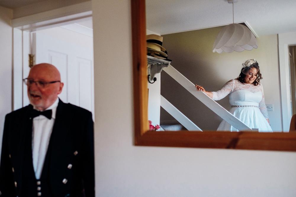 Ufton-Court-wedding-9