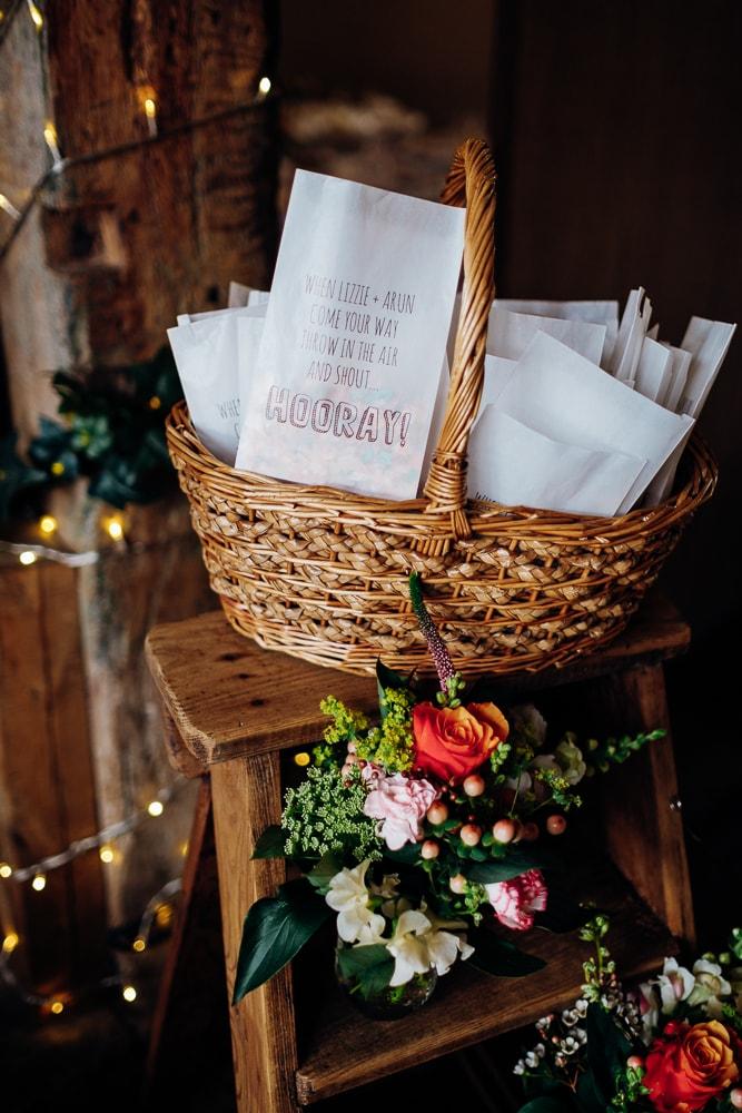 Ufton-Court-wedding-13