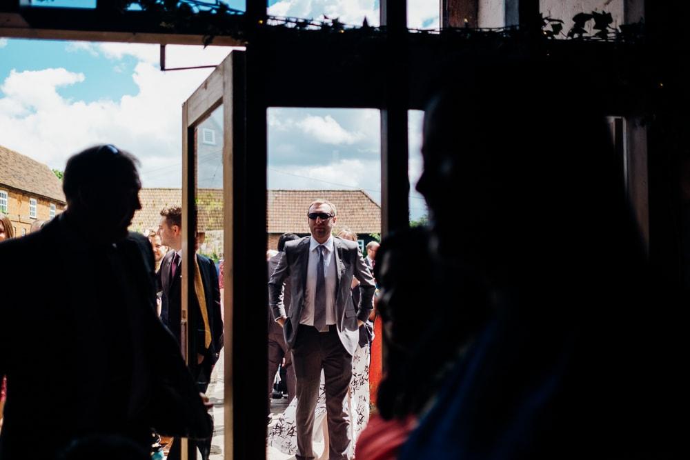 Ufton-Court-wedding-14