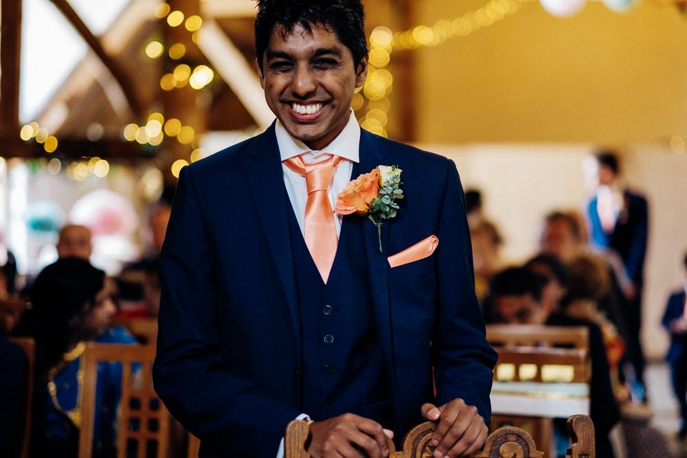 Ufton-Court-wedding-15