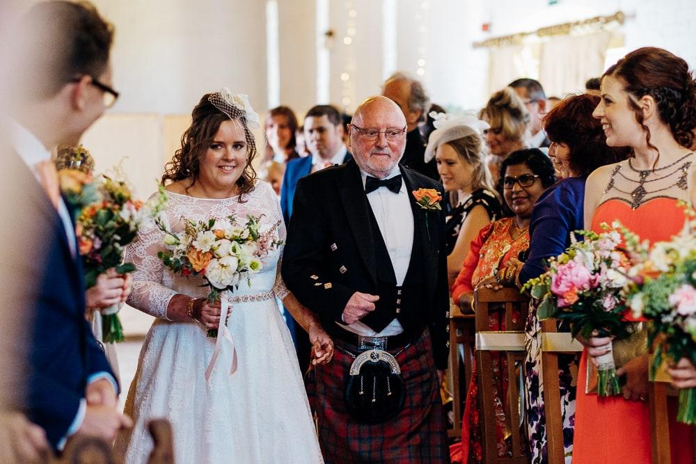 Ufton-Court-wedding-16