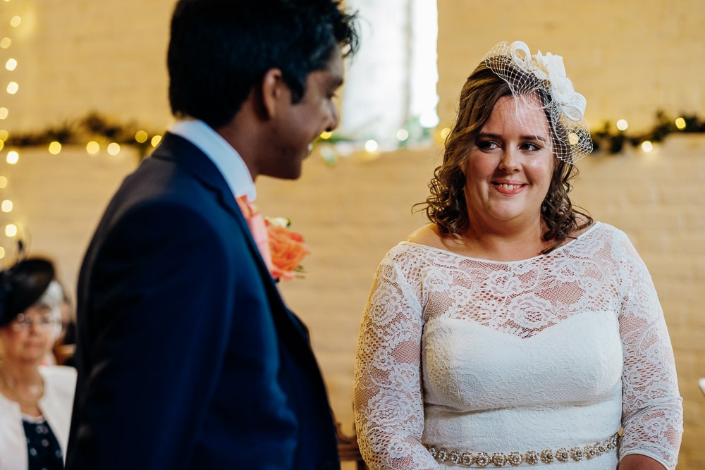 Ufton-Court-wedding-17