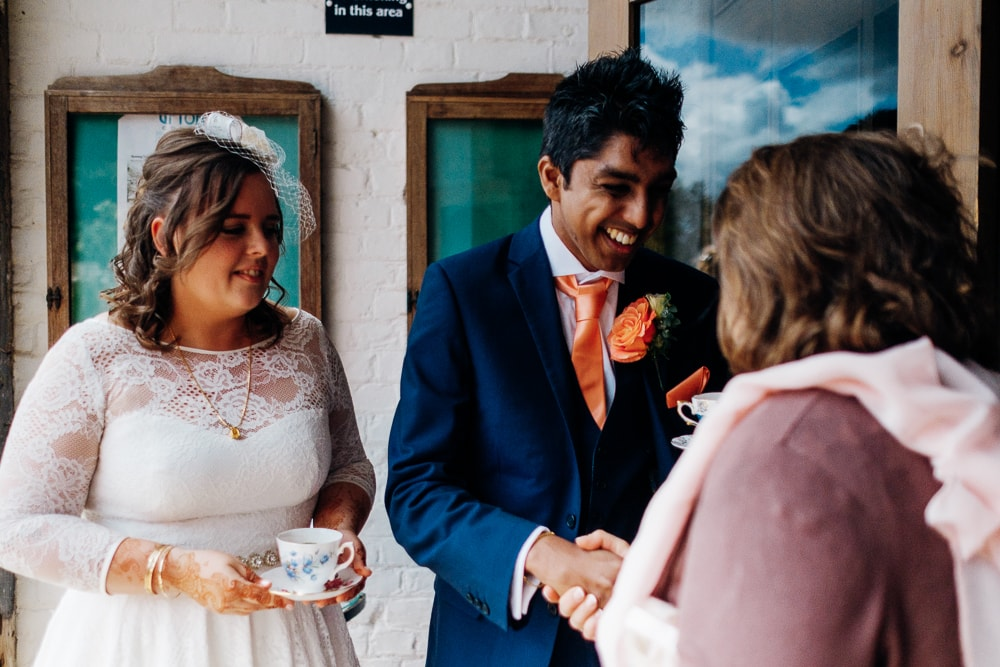 Ufton-Court-wedding-20