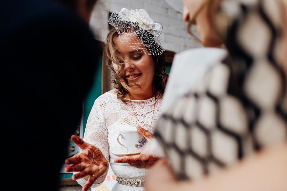 Ufton-Court-wedding-22