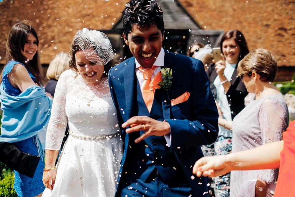 Ufton-Court-wedding-23