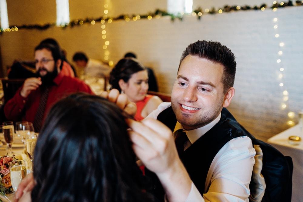 Ufton-Court-wedding-31