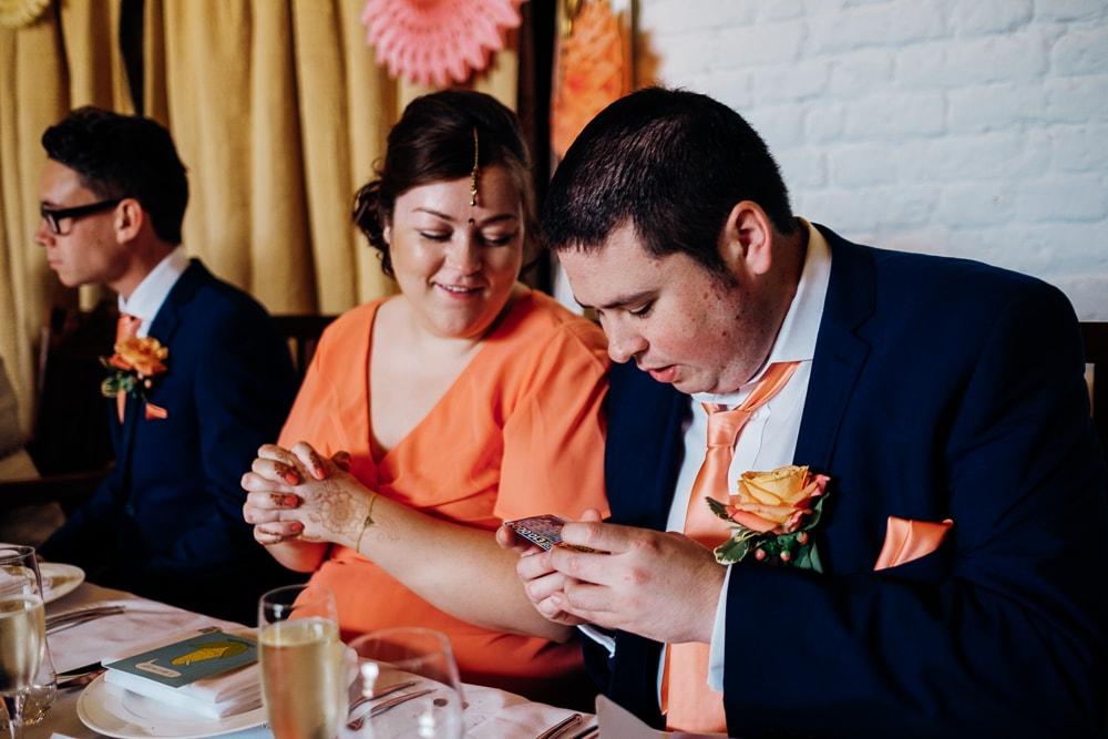Ufton-Court-wedding-32