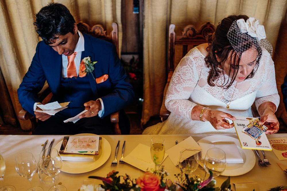 Ufton-Court-wedding-33