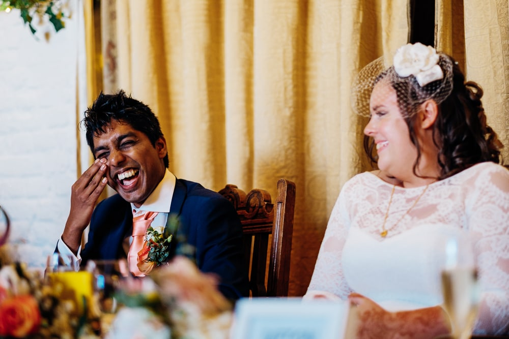 Ufton-Court-wedding-36