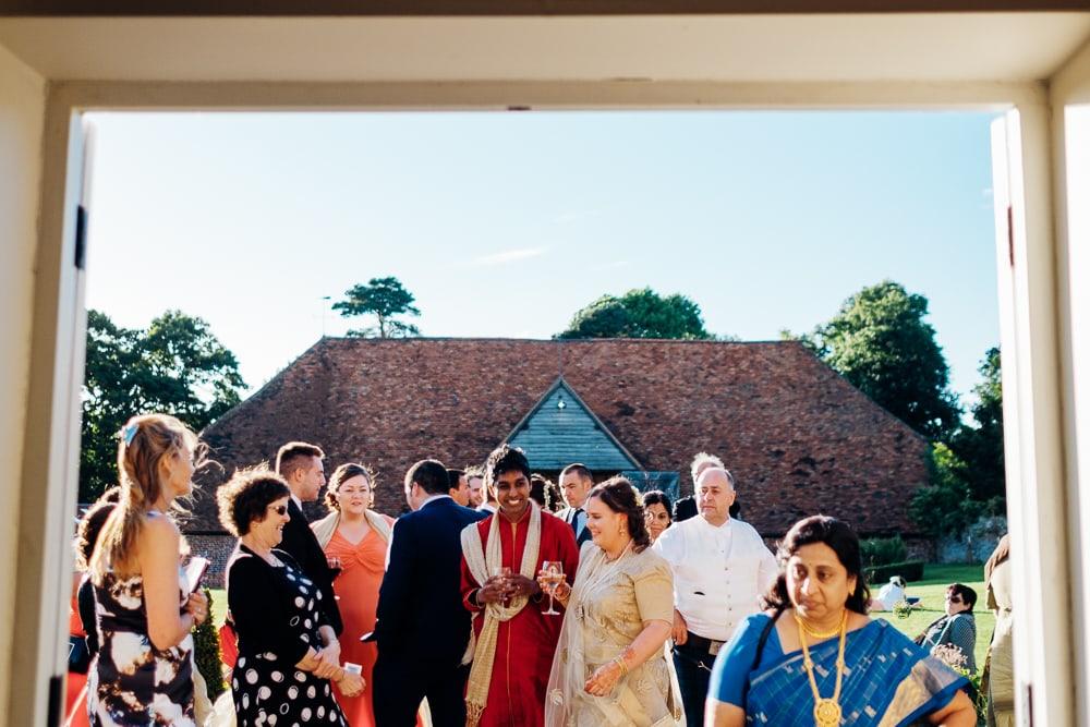 Ufton-Court-wedding-42