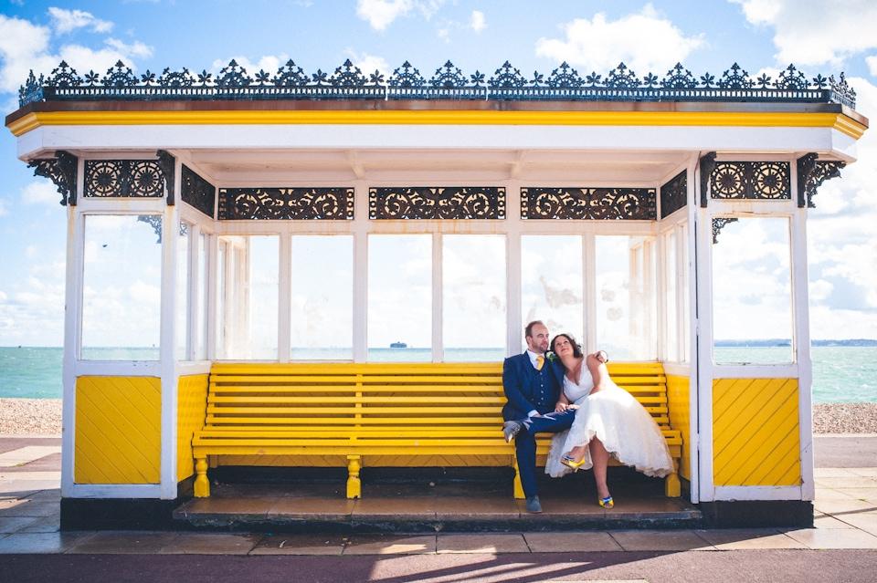 Nautical wedding-1-21