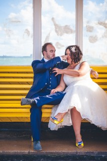 Nautical wedding-1-19