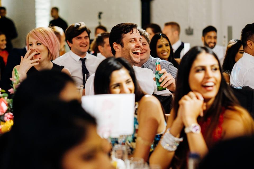 Indian Trinity Buoy Wharf wedding London-99