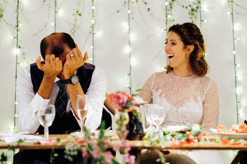 Indian Trinity Buoy Wharf wedding London-103