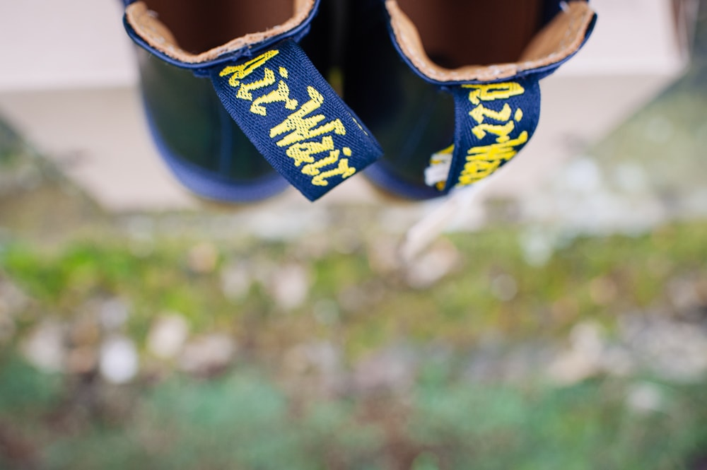 doc martens wedding boots